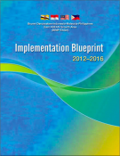 Implementation Blueprint cover